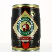 Alpirsbacher Spezial Export Fut 5L