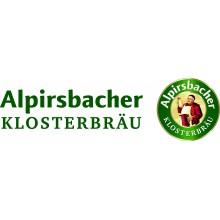 Alpirsbacher Zwickl 5.4° Fut30L