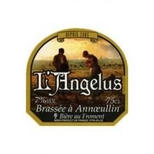 Angelus - Fut 20L