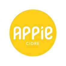 Appie Cidre Brut Fut 20L