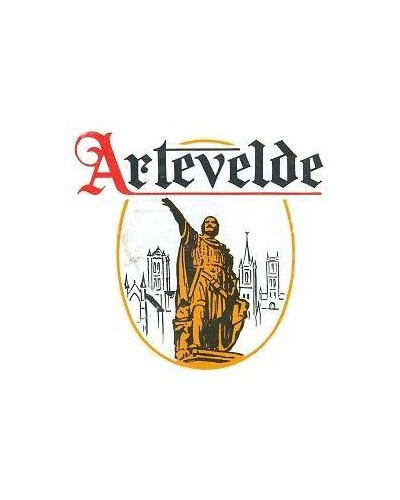 Artevelde 5.6° - Fut 30 L
