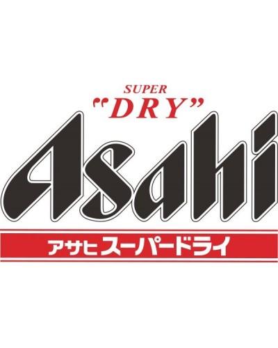 Asahi 5.0° Fut20L