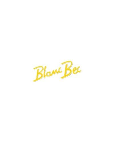 Bapbap Blanc Bec 4.7° Kkeg 30L