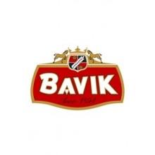 Bavik 5.2° - Fut 30L