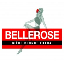 Bellerose Blonde 6.5° - Fut 20L