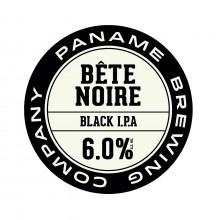 Bete Noire Pbc Paname 6° Fut30L