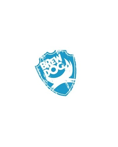 Brewdog 5Am Saint 5° - Fut 30L