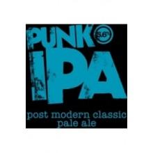 Brewdog Punk Ipa 5,6° - Fut 30L
