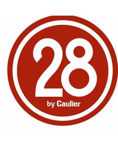 Caulier 28 Pale Ale 5° Keykeg 30L