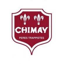Chimay Rouge 7° - Fut 20L
