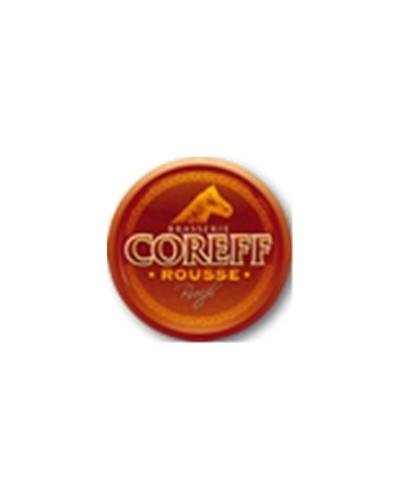 Coreff Rousse 5.5° - Fut 20L