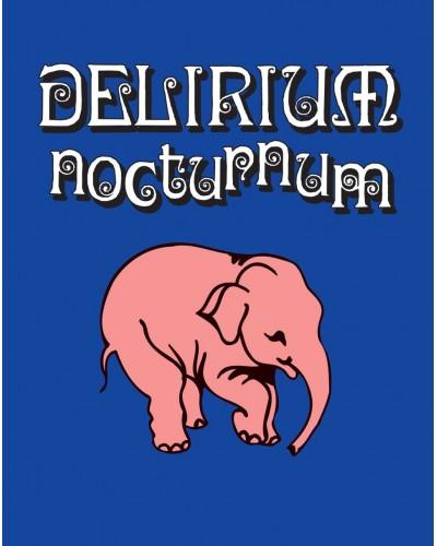 Delirium Nocturnum 8,5° - Fut 30L