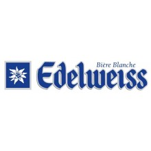 Edelweiss- Fut 5L Beertender