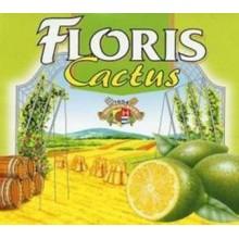 Floris Cactus 3,6° - Fut 20L