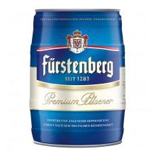 Furstenberg Pils Fut 5L
