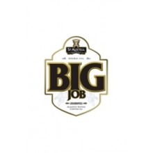 Fut 30L Big Job 7.2°