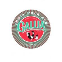 Gallia Ipa 5,5° Fut 30L Keykeg
