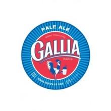 Gallia Pale Ale 4,7° Fut 30L Keykeg