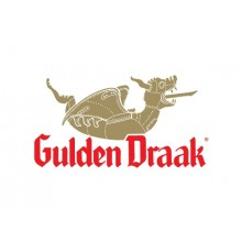 Gulden Draak 10.5° Fut 20L