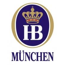 Hofbrau Oktoberfestbie 6,3°-Fut 30L