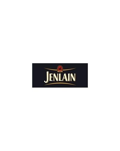 Jenlain Blonde 5° - Fut 30L