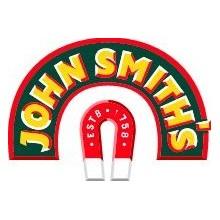 John Smith 3.6° - Fut 50L