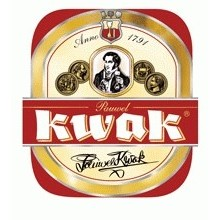 Kwak 8.4° - Fut 30L Nv