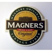 Magners - Fut 30 L X3