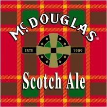 Mc Douglas Scotch 7,2° - Fut 30L