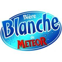 Meteor Blanche 4.7° - Fut 20L