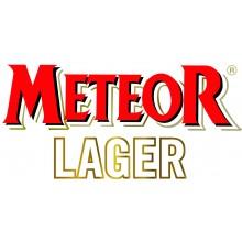 Meteor Lager - Fut 30L 5.0°