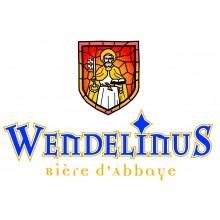 Meteor Wendelinus 6.8° - Fut 20L