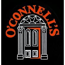 O Connell S Blonde 5° - Fut 15L