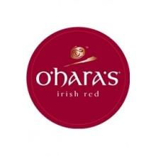 Ohara S Irish Red 4.3° Fut 30L