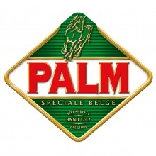 Palm - Fut 20 L
