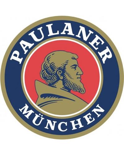 Paulaner 4,9° - Fut 30L