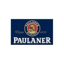 Paulaner Weiss 5,5° - Fut 20L