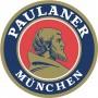 Paulaner Weiss 5,5° - Fut 30L