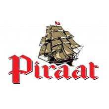 Piraat 10.5° Fut 20L