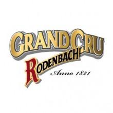 Rodenbach Grand Cru 6.0° - Fut 20L
