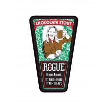 Rogue Chocolate Stout 5.8° Kkeg 30L