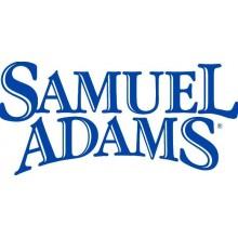 Samuel Adams 4.8° Fut 30L