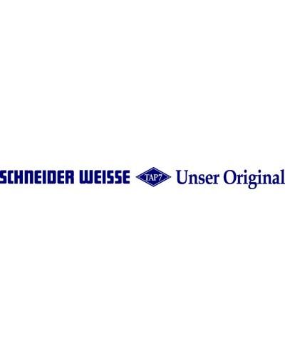 Schneider Tap 7 Origina 5.4° Fut20L
