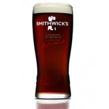 Smithwicks Irish Ale 3.8° Fut 30L