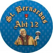 St Bernardus Abt12 10° Fut 20L