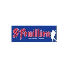 St Feuillien Saison 6° Fut 20L