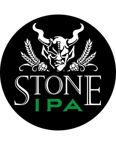 Stone Ipa 6.9° Keykeg Fut 30L