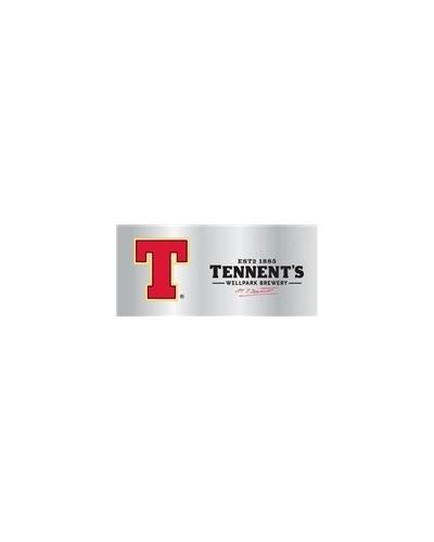 Tennents Lager 5° Fut 30L