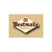 Westmalle Brune 7° - Fut 20L