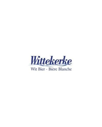 Wittekerke 5° - Fut 30L